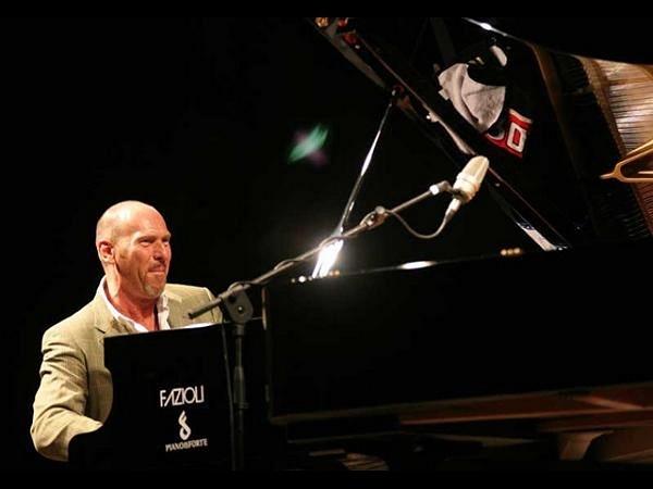 Jazz on the Coast - Edizione 2012